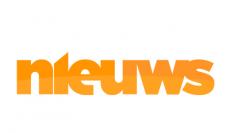 Nieuws logo-2