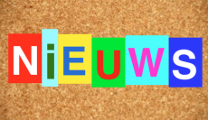 Nieuws logo