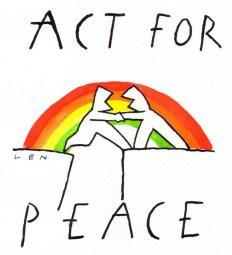 vredesweek2013