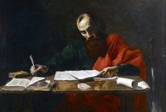 Bijbel Centraal 3