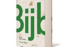 """Bijbel Centraal: """"De groene bijbel"""""""