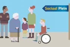 Sociaal Plein