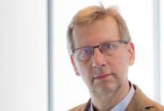 Kapellezing met prof. dr. Sybren Drijfhout
