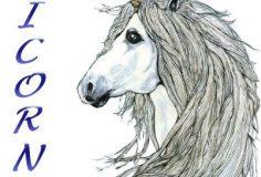 Kapelconcert: Unicorn
