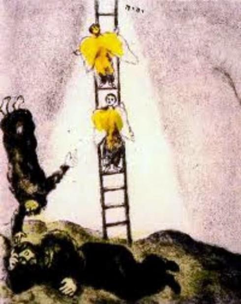 jakobsladder-chagall