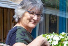 Online viering met Joke Werner – van Slooten