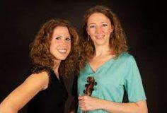Kapelconcert 23-10-2021 – Rosella Duo