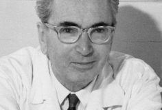 De Zin van het Bestaan – Cursus en gesprek over Viktor Frankl