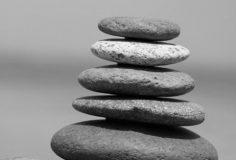 Meditatie bijeenkomst